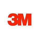 3M client Alltradis