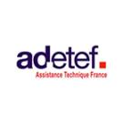Adetef, une référence traduction d'Alltradis