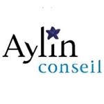 Aylin Conseil