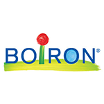 Boiron, une référence traduction Alltradis