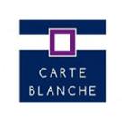 Carte Blanche, une des références traduction de votre agence