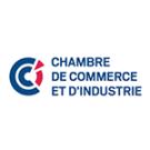 CCI, une référence Alltradis agence de traduction