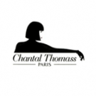 Chantal Thomass, une référence de votre agence de traduction Alltradis
