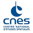 Cnes, une référence traduction d'Alltradis