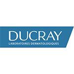 Ducray, un client Alltradis, agence de traduction et d'interprétation