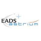 EADS, un référence Alltradis Traduction