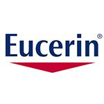 Laboratoire Eucerin, une référence de votre agence de traduction