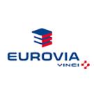 Eurovia, un client de notre agence de traduction