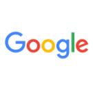 Google confie ses traductions à votre agence Alltradis