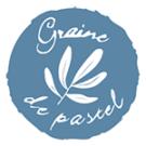 Graine de pastel est un client Alltradis, agence de tracution