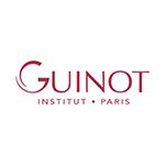 Guinot, une référence de votre agence de traduction
