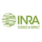 INRA, client de l'agence Alltradis