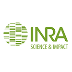 INRA,