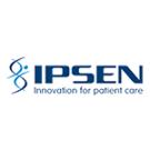 Ipsen, une référence de votre agence de traduction