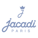 Jacadi, un client Alltradis, agence de traduction