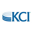 KCI, un client qui confie ses traductions à Alltradis