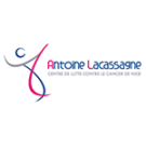 Antoine Lacassagne fait confiance à l'agence de traduction Alltradis