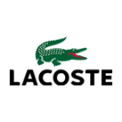 Lacoste confie ses traductions et interprétation à l'agence Alltradis