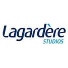Lagardère studios fait appel à Alltradis pour ses traductions
