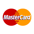 MasterCard, client d'Alltradis pour ses traductions