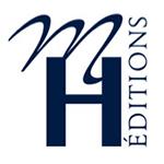 MH Editions font confiance à Alltradis