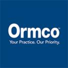 Ormco, référence Alltradis agence de traduction et d'interprétation
