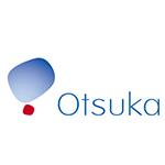 Otsuka a fait appel à Alltradis, agence de traduction