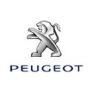Peugeot confie ses traductions à Alltradis