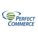 Perfect commerce, un client de votre agence de traduction