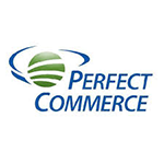 Perfect commerce,