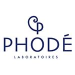 Phodé, un client de l'agence de traduction et d'interprétation Alltradis