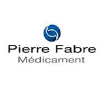 Pierre Fabre Médicament fait confiance à votre agence