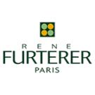 Rene Furterer, une référence de l'agence de traduction