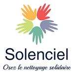 Solenciel fait confiance à Alltradis, agence de traduction et d'interprétation