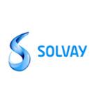 Solvay, un client Alltradis, agence de traduction et d'interprétation