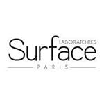 Les laboratoires Surface sont un client de l'agence de traduction