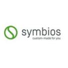 Symbios, une référence d'Alltradis