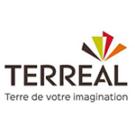 Terreal un client Alltradis, agence de traduction et d'interprétation