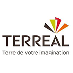 Terreal un client Alltradis, agence de traduction et d'interprétation