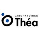 Les laboratoires Théa, un client de l'agence Alltradis
