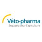 Veto-pharma fait confiance à Alltradis pour ses traductions