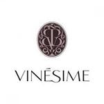 Vinésime fait confiance à Alltradis, agence de traduction et d'interprétation