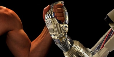 Humans vs. Artificial Intelligence: the human translator wins the first battle !