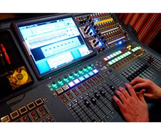 Technical equipment rental 4