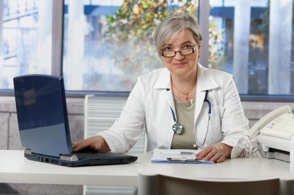 Médical / pharmaceutique