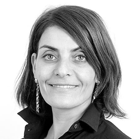 Alltradis | Dominique Anna-Crouzit