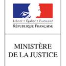 Le Ministère de la justice confie ses traductions à l'agence Alltradis
