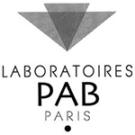 Les laboratoires PAB font confiance à Alltradis pour leurs traductions