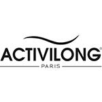 Activlong