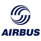 Airbus, une référence de notre agence de traduction